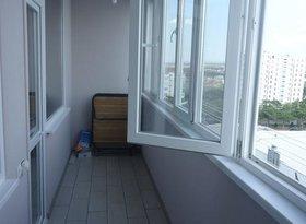 Аренда 1-комнатной квартиры, Севастополь, проспект Генерала Острякова, 250, фото №2