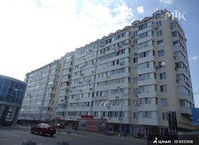 Аренда 1-комнатной квартиры, Севастополь, проспект Генерала Острякова, 250, фото №1