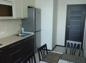 Аренда 1-комнатной квартиры, Севастополь, проспект Генерала Острякова, 250, фото №3