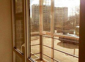 Продажа 1-комнатной квартиры, Вологодская обл., Вологда, Псковская улица, 11А, фото №6