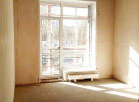 Продажа 1-комнатной квартиры, Вологодская обл., Вологда, Псковская улица, 11А, фото №3