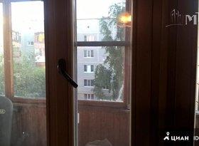 Продажа 1-комнатной квартиры, Вологодская обл., Вологда, улица Ильюшина, 3, фото №6