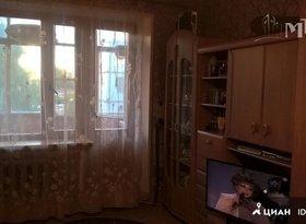 Продажа 1-комнатной квартиры, Вологодская обл., Вологда, улица Ильюшина, 3, фото №5