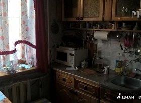 Продажа 1-комнатной квартиры, Вологодская обл., Вологда, улица Ильюшина, 3, фото №4