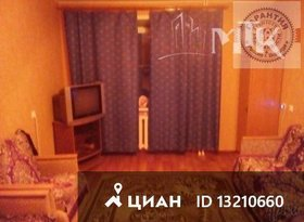 Продажа 1-комнатной квартиры, Вологодская обл., Вологда, улица Карла Маркса, 82Б, фото №6