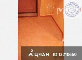 Продажа 1-комнатной квартиры, Вологодская обл., Вологда, улица Карла Маркса, 82Б, фото №4