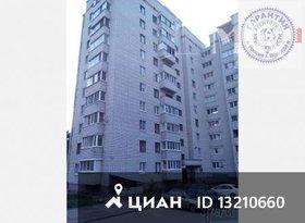 Продажа 1-комнатной квартиры, Вологодская обл., Вологда, улица Карла Маркса, 82Б, фото №5