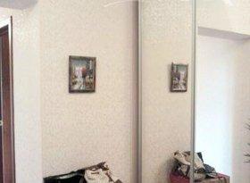 Аренда 4-комнатной квартиры, Калининградская обл., Калининград, улица Герцена, 1, фото №3