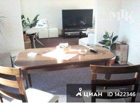 Аренда 4-комнатной квартиры, Калининградская обл., Калининград, улица Герцена, 1, фото №5
