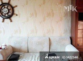 Аренда 4-комнатной квартиры, Калининградская обл., Калининград, улица Герцена, 1, фото №6