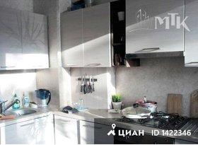 Аренда 4-комнатной квартиры, Калининградская обл., Калининград, улица Герцена, 1, фото №4