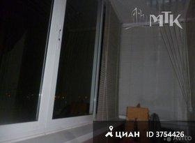 Продажа 2-комнатной квартиры, Липецкая обл., Липецк, Союзная улица, 3, фото №7