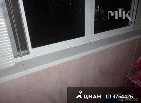Продажа 2-комнатной квартиры, Липецкая обл., Липецк, Союзная улица, 3, фото №6