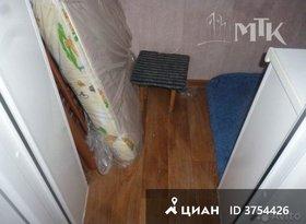 Продажа 2-комнатной квартиры, Липецкая обл., Липецк, Союзная улица, 3, фото №5