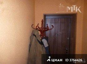 Продажа 2-комнатной квартиры, Липецкая обл., Липецк, Союзная улица, 3, фото №3