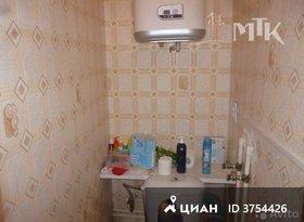 Продажа 2-комнатной квартиры, Липецкая обл., Липецк, Союзная улица, 3, фото №2