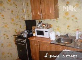 Продажа 2-комнатной квартиры, Липецкая обл., Липецк, Союзная улица, 3, фото №4