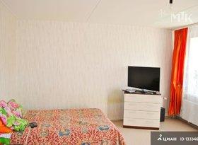 Продажа 1-комнатной квартиры, Вологодская обл., Череповец, Городецкая улица, 5, фото №7