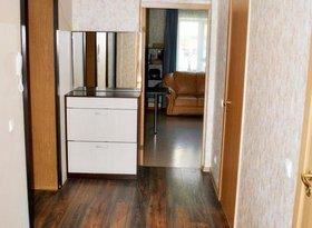Продажа 1-комнатной квартиры, Вологодская обл., Череповец, Городецкая улица, 5, фото №3