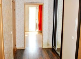 Продажа 1-комнатной квартиры, Вологодская обл., Череповец, Городецкая улица, 5, фото №2