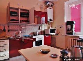 Аренда 4-комнатной квартиры, Астраханская обл., Астрахань, улица Свердлова, 53, фото №1