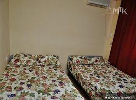 Аренда 4-комнатной квартиры, Астраханская обл., Астрахань, улица Свердлова, 53, фото №4