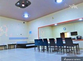 Аренда 4-комнатной квартиры, Астраханская обл., Астрахань, улица Свердлова, 53, фото №5