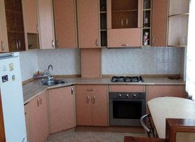 Аренда 2-комнатной квартиры, Севастополь, проспект Генерала Острякова, 96, фото №7