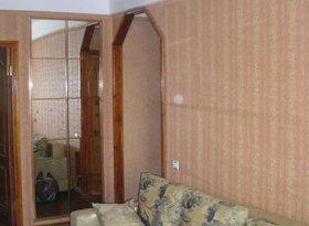 Аренда 2-комнатной квартиры, Севастополь, проспект Генерала Острякова, 96, фото №6