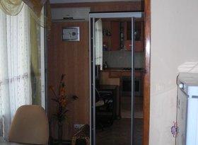 Аренда 2-комнатной квартиры, Севастополь, проспект Генерала Острякова, 96, фото №5