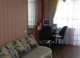 Аренда 2-комнатной квартиры, Севастополь, проспект Генерала Острякова, 96, фото №4