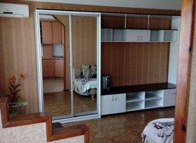 Аренда 2-комнатной квартиры, Севастополь, проспект Генерала Острякова, 96, фото №3