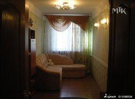 Аренда 2-комнатной квартиры, Севастополь, проспект Генерала Острякова, 96, фото №2