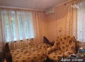 Продажа 2-комнатной квартиры, Ставропольский край, Ставрополь, улица Михаила Морозова, 106, фото №7