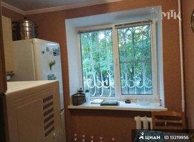 Продажа 2-комнатной квартиры, Ставропольский край, Ставрополь, улица Михаила Морозова, 106, фото №5
