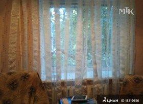 Продажа 2-комнатной квартиры, Ставропольский край, Ставрополь, улица Михаила Морозова, 106, фото №6