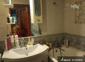 Продажа 2-комнатной квартиры, Ставропольский край, Ставрополь, улица Михаила Морозова, 106, фото №4