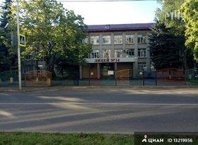 Продажа 2-комнатной квартиры, Ставропольский край, Ставрополь, улица Михаила Морозова, 106, фото №3