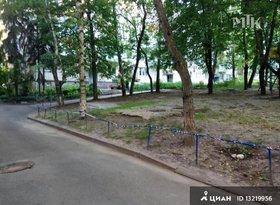 Продажа 2-комнатной квартиры, Ставропольский край, Ставрополь, улица Михаила Морозова, 106, фото №1