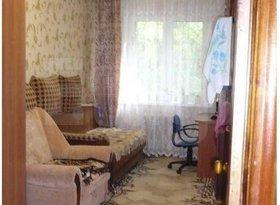 Продажа 2-комнатной квартиры, Липецкая обл., Липецк, улица Неделина, 37, фото №6