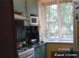 Продажа 2-комнатной квартиры, Липецкая обл., Липецк, улица Неделина, 37, фото №4