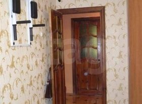 Продажа 2-комнатной квартиры, Липецкая обл., Липецк, улица Неделина, 37, фото №5