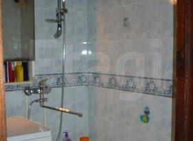 Продажа 2-комнатной квартиры, Липецкая обл., Липецк, улица Неделина, 37, фото №3