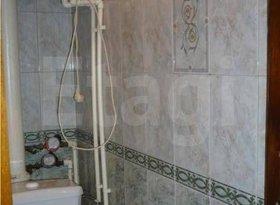 Продажа 2-комнатной квартиры, Липецкая обл., Липецк, улица Неделина, 37, фото №2