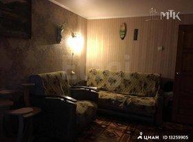 Продажа 2-комнатной квартиры, Липецкая обл., Липецк, 8, фото №2