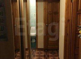 Продажа 2-комнатной квартиры, Липецкая обл., Липецк, 8, фото №3