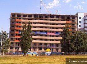 Продажа 2-комнатной квартиры, Ставропольский край, Ставрополь, проспект Кулакова, 51, фото №4