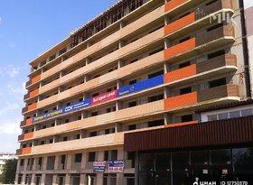 Продажа 2-комнатной квартиры, Ставропольский край, Ставрополь, проспект Кулакова, 51, фото №2