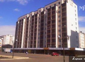 Продажа 2-комнатной квартиры, Ставропольский край, Ставрополь, улица Мимоз, 26, фото №4