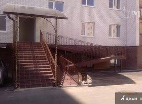 Продажа 2-комнатной квартиры, Ставропольский край, Ставрополь, улица Мимоз, 26, фото №2